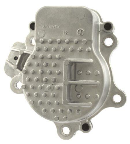 AISIN WPT-190 Engine Water Pump