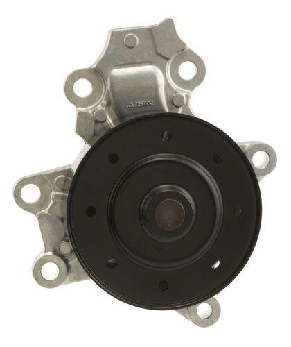 AISIN WPT-195 Engine Water Pump