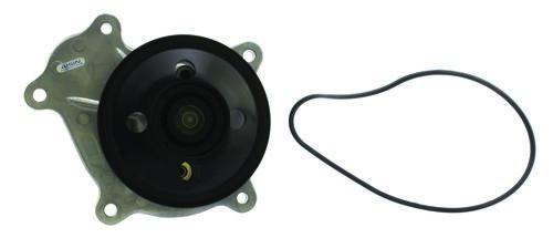 AISIN WPT-200 Engine Water Pump