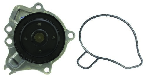 AISIN WPT-203 Engine Water Pump