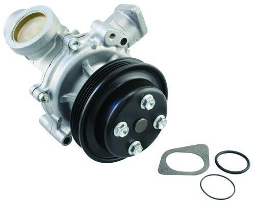AISIN WPT-401 Engine Water Pump