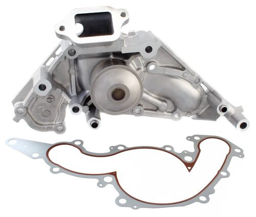 AISIN WPT-800 Engine Water Pump