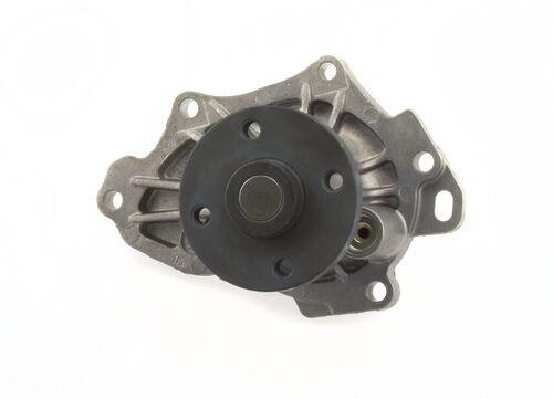 AISIN WPT-801 Engine Water Pump
