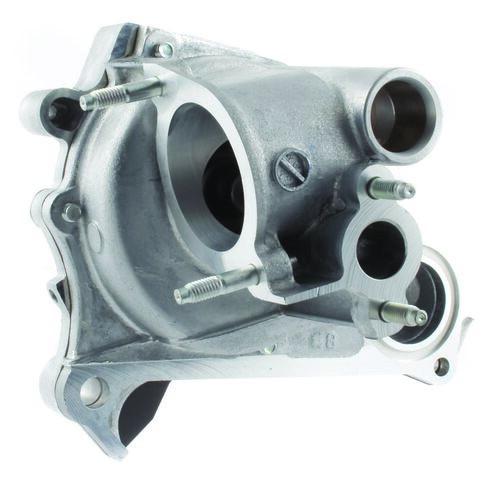 AISIN WPTK-010 Engine Water Pump