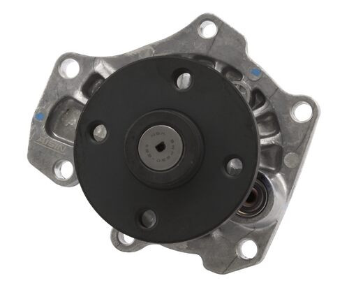 AISIN WPTS-008 Engine Water Pump