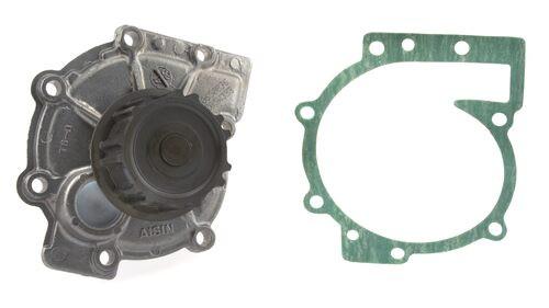 AISIN WPV-801 Engine Water Pump
