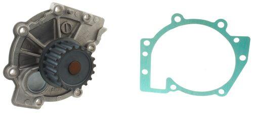 AISIN WPV-804 Engine Water Pump