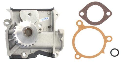 AISIN WPZ-012 Engine Water Pump