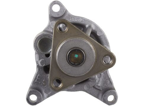 AISIN WPZ-701 Engine Water Pump