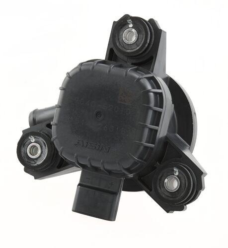 AISIN WQT-001 Drive Motor Inverter Cooler Water Pump