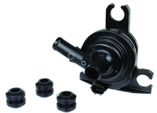 AISIN WQT-800 Drive Motor Inverter Cooler Water Pump