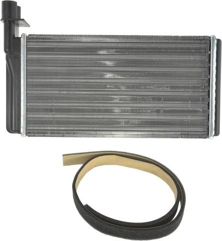 Autopart International 0011-91419 HVAC Heater Core