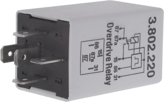 Autopart International 0015-92072 Overdrive Relay