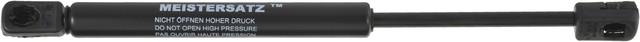 Autopart International 1201-317585 Trunk Lid Lift Support
