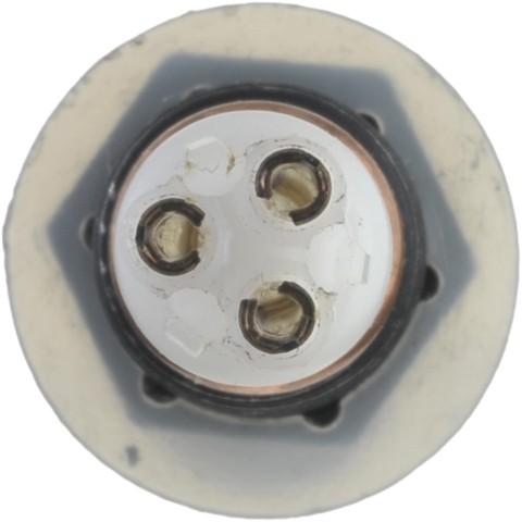 Autopart International 1300-302367 Door Jamb Switch