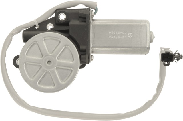 Autopart International 1300-75728 Power Window Motor