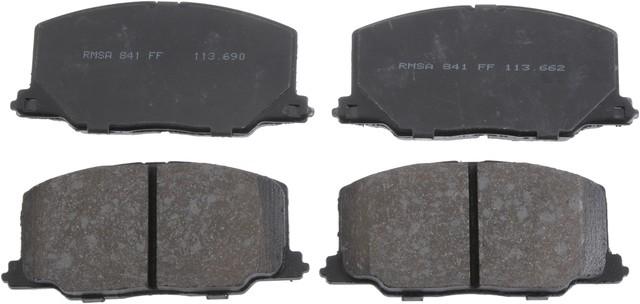Autopart International 1401-52147