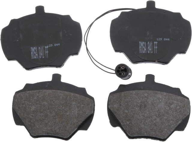 Autopart International 1401-52855