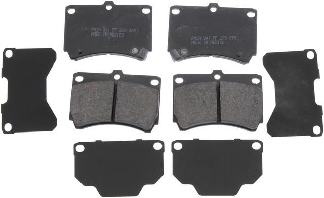 Autopart International 1401-53007