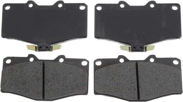 Autopart International 1401-53085