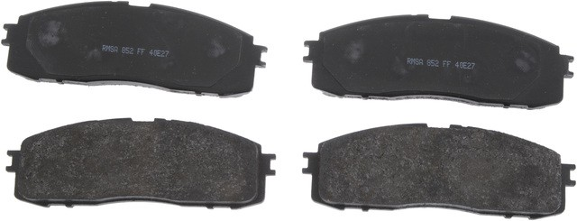 Autopart International 1401-53099