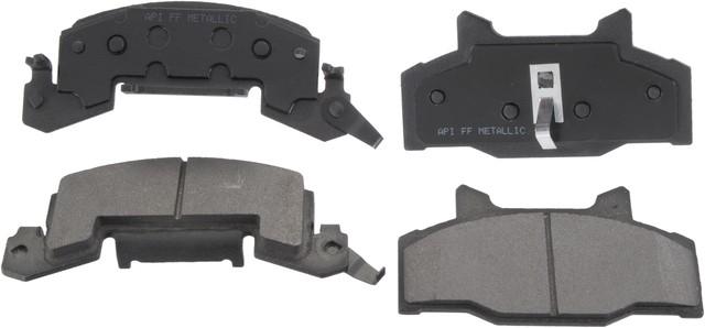 Autopart International 1402-69999