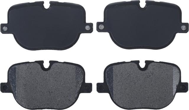 Autopart International 1403-291448 Disc Brake Pad Set