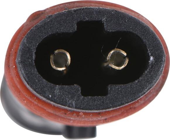 Autopart International 1403-425068 Disc Brake Pad Set