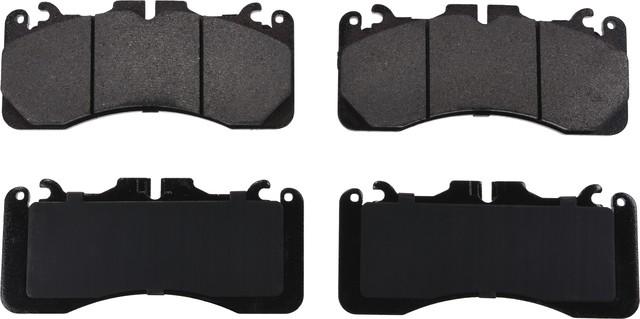 Autopart International 1403-528756 Disc Brake Pad Set