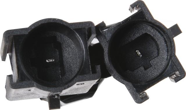 Autopart International 1403-550208 Disc Brake Pad Set