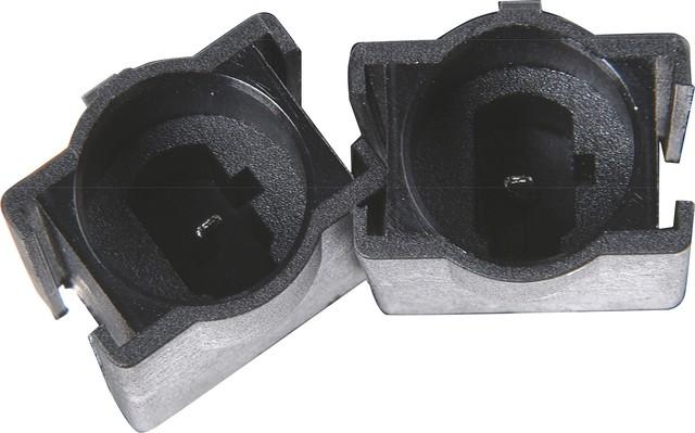 Autopart International 1403-550269 Disc Brake Pad Set