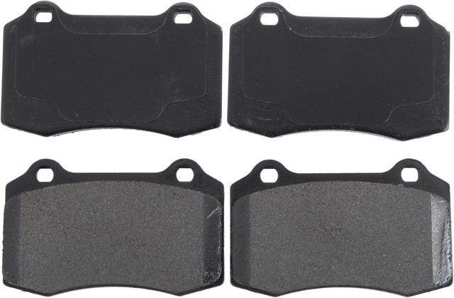 Autopart International 1403-86488 Disc Brake Pad Set