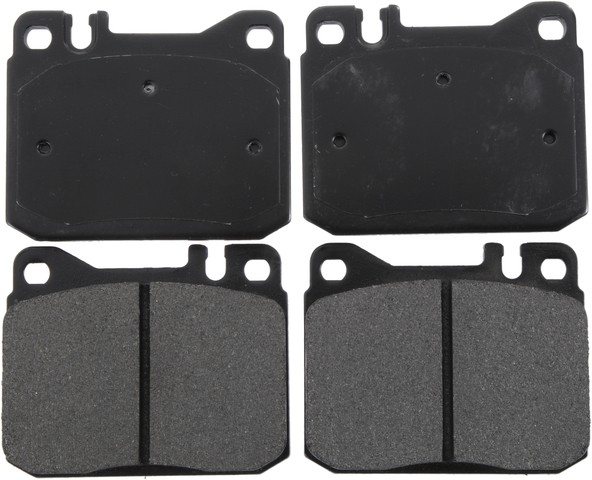 Autopart International 1403-86734 Disc Brake Pad Set