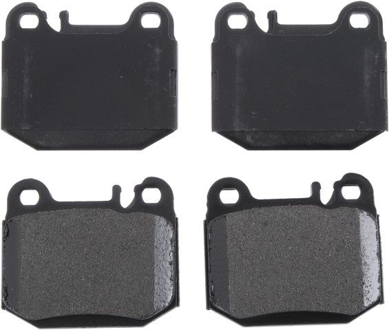 Autopart International 1403-86864 Disc Brake Pad Set