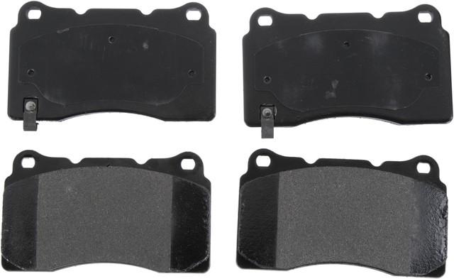 Autopart International 1403-88663 Disc Brake Pad Set