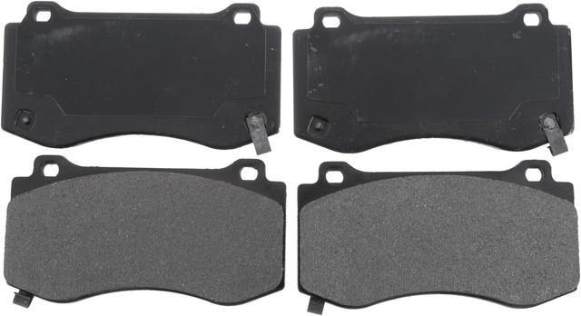Autopart International 1403-88685 Disc Brake Pad Set
