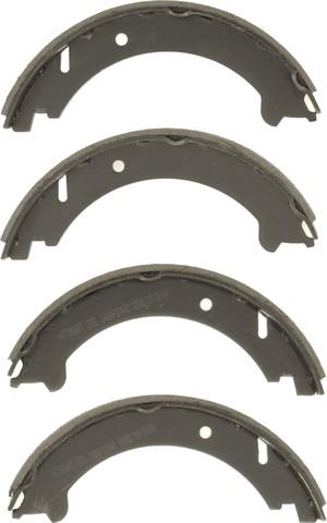 Autopart International 1404-10441 Parking Brake Shoe