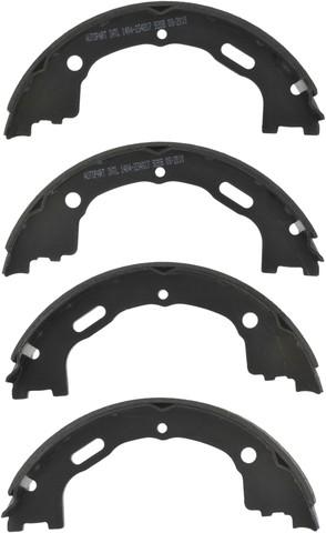 Autopart International 1404-234817 Parking Brake Shoe