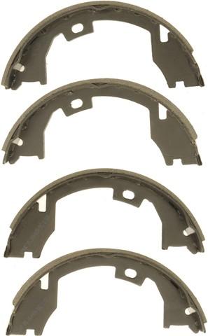 Autopart International 1404-96254 Parking Brake Shoe