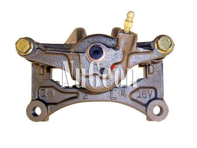 Autopart International 1405-00346 Disc Brake Caliper