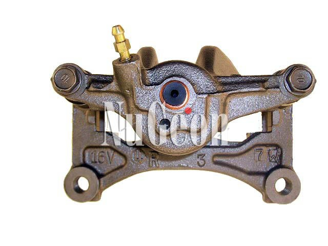 Autopart International 1405-00347 Disc Brake Caliper