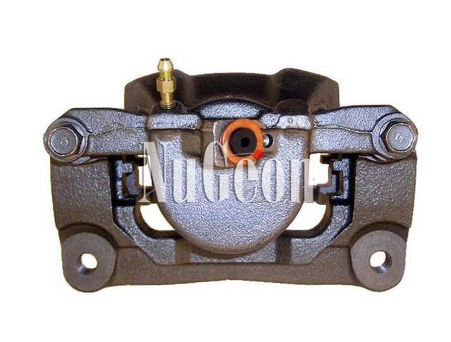 Autopart International 1405-00354 Disc Brake Caliper