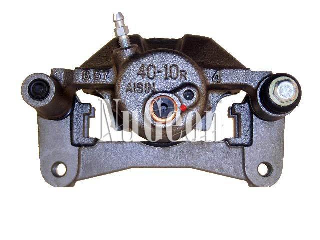 Autopart International 1405-00365 Disc Brake Caliper