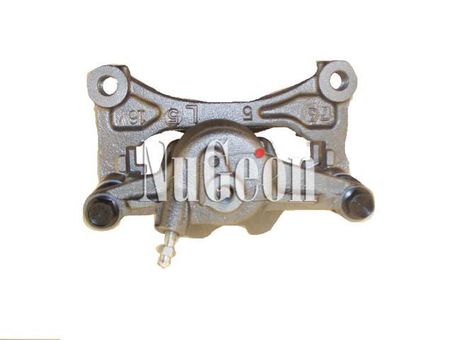 Autopart International 1405-00374 Disc Brake Caliper