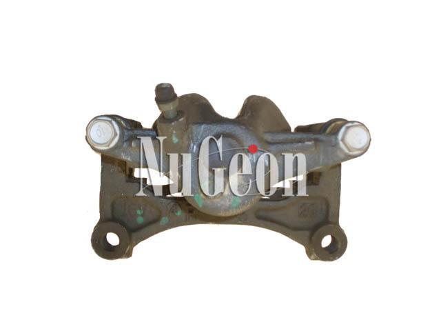 Autopart International 1405-00376 Disc Brake Caliper