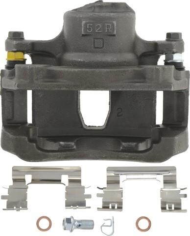 Autopart International 1405-00380 Disc Brake Caliper