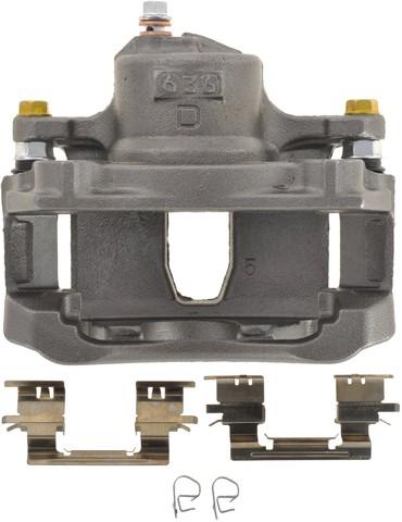 Autopart International 1405-00381 Disc Brake Caliper