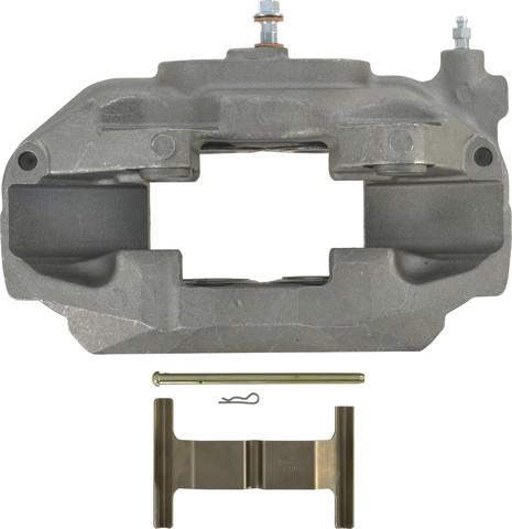 Autopart International 1405-00391 Disc Brake Caliper