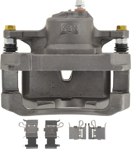 Autopart International 1405-00392 Disc Brake Caliper