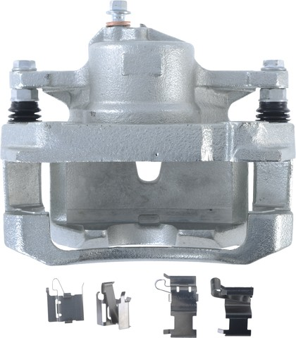 Autopart International 1405-00393 Disc Brake Caliper